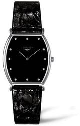 Часы LONGINES L4.705.4.58.2 - Дека