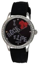 Часы ELITE E52929 002 - Дека