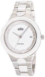 Часы ELITE E53254 201 - Дека