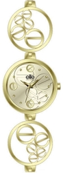 Часы ELITE E54234 102 - Дека