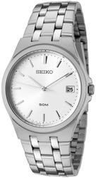 Часы SEIKO SGEF11P1 - Дека