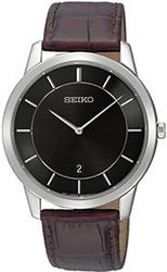 Часы SEIKO SKP381P2 - Дека