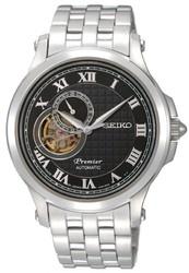 Часы SEIKO SSA023J1 - Дека