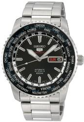 Часы SEIKO SRP127K1 - Дека