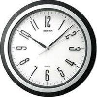 Часы RHYTHM CMG421NR02 - Дека