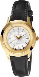 Часы CHRISTINA 300CGWBL - Дека