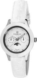 Часы CHRISTINA 307SWW - Дека