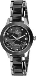 Часы CHRISTINA 308SBL - Дека