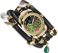 Часы CHRISTINA 144GBLBL 506602 - Дека