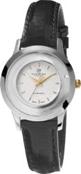 Часы CHRISTINA 300BWBL - Дека