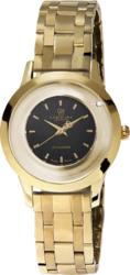 Часы CHRISTINA 300GBL - Дека
