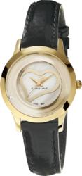 Часы CHRISTINA 300GWBL-LOVE - Дека