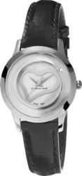 Часы CHRISTINA 300SWBL-LOVE - Дека