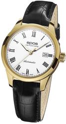 Часы EPOS 3426.132.22.20.25 - Дека