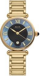 Часы EPOS 8000.700.22.65.32 - Дека