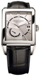 Часы Maurice Lacroix PT6217-SS001-130 - Дека