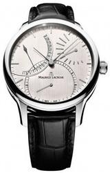 Часы Maurice Lacroix MP6508-SS001-130 — ДЕКА