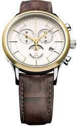 Часы Maurice Lacroix LC1148-SY021-130 - Дека