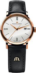 Часы Maurice Lacroix EL1087-PVP01-110 430323_20150409_396_800_el1087_pvp01_110.jpg — ДЕКА