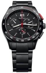 Часы Maurice Lacroix MI1028-SS002-330 - Дека