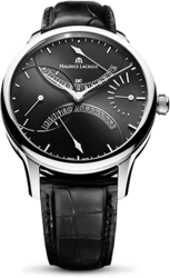 Часы Maurice Lacroix MP6518-SS001-330 - Дека