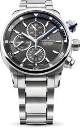 Часы Maurice Lacroix PT6008-SS002-331 - Дека