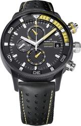 Часы Maurice Lacroix PT6009-PVB01-330 - Дека