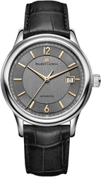 Часы Maurice Lacroix LC6098-SS001-320-1 - Дека