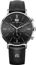 Годинник Maurice Lacroix EL1088-SS001-311-1 430524_20150804_1370_1980_EL1088_SS001_311_1.jpg — ДЕКА
