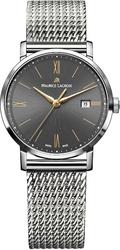 Годинник Maurice Lacroix EL1084-SS002-813-1 - Дека