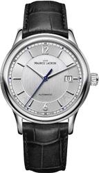 Часы Maurice Lacroix LC6098-SS001-120-1 - Дека