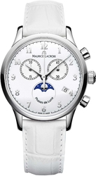 Часы Maurice Lacroix LC1087-SS001-120-1 430547_20150808_1370_1980_1.jpg — ДЕКА