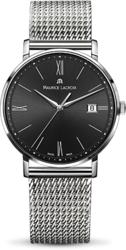 Часы Maurice Lacroix EL1087-SS002-312-1 430612_20160122_279_456_EL1087_SS002_312_1.png — ДЕКА