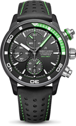Часы Maurice Lacroix PT6028-ALB01-332-1 - ДЕКА