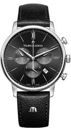 Часы Maurice Lacroix EL1098-SS001-310-1 - ДЕКА