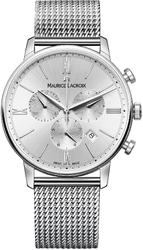 Часы Maurice Lacroix EL1098-SS002-110-1 - Дека