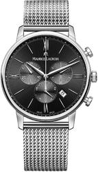 Годинник Maurice Lacroix EL1098-SS002-310-1 - Дека