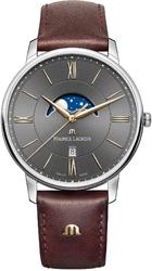 Часы Maurice Lacroix EL1108-SS001-311-1 - ДЕКА
