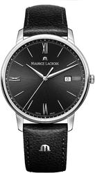 Часы Maurice Lacroix EL1118-SS001-310-1 - ДЕКА