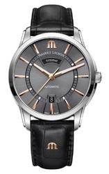 Часы Maurice Lacroix PT6358-SS001-331-1 - Дека
