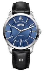 Часы Maurice Lacroix PT6358-SS001-430-1 - Дека