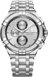Часы Maurice Lacroix AI1018-SS002-130-1 430687_20160804_1428_1898_1.jpg — ДЕКА
