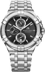 Часы Maurice Lacroix AI1018-SS002-330-1 - Дека