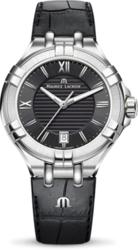 Часы Maurice Lacroix AI1006-SS001-330-1 - Дека