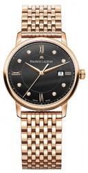 Годинник Maurice Lacroix EL1094-PVP06-350-1 - Дека