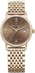 Часы Maurice Lacroix EL1094-PVPD6-710-1 - ДЕКА