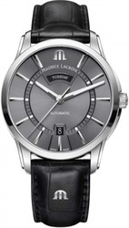 Часы Maurice Lacroix PT6358-SS001-332-1 - ДЕКА