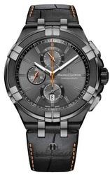 Часы Maurice Lacroix AI1018-PVB01-334-1 430822_20180614_388_610_AI1018_PVB01_334_1.jpg — ДЕКА