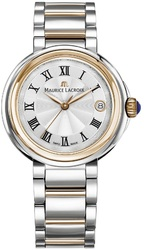 Часы Maurice Lacroix FA1007-PVP13-110-1 - Дека