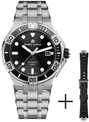 Часы Maurice Lacroix AI6058-SS002-330-2 430867_20191204_806_1088_AI6058_SS002_330_2.jpg — ДЕКА